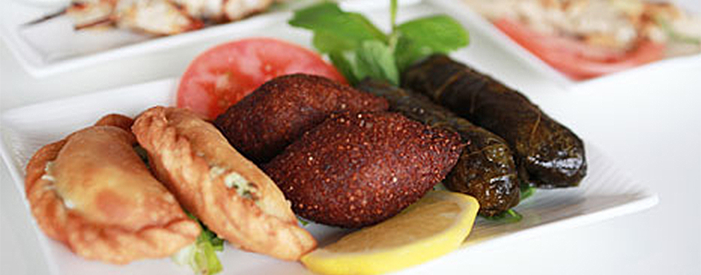 Try the finest Lebanese cuisine at one of the best restaurant in Melbourne.